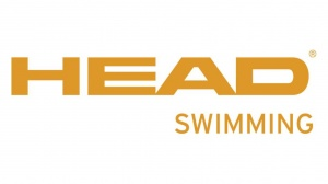 Head Swimming